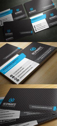 Football coach business card business card pinterest business modern business card graphicview facebookgraphicviewlhr reheart Choice Image