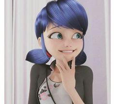 Catnoir And Ladybug, Ladybug Y Cat Noir, Mlb Wallpaper, Disney Phone Wallpaper, Miraculous Ladybug Wallpaper, Miraculous Ladybug Memes, Cartoon Pics, Girl Cartoon, Lady Bug