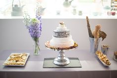 Gardiner Museum wedding cheese cake created by Leslieville Cheese Market Museum Wedding, Toronto Wedding, Fine Art Wedding Photography, How To Make Cake, Wedding Bells, Boston, Wedding Cakes, Wedding Decorations, Place Card Holders