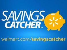 Walmart savings catcher walmart com all you deals coupons