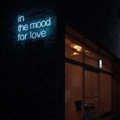 pin: @fabxiety (͡° ͜ʖ ͡°) Magical Images, Neon Signs
