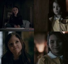 Hope Mikaelson, Pictures, Fictional Characters, Photos, Drawings