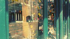 #city #urban #street #architecture #citylife #cityscape #cities #travel #instatravel #travelstyle #modern #explore #exploring #photooftheday #buildings #roadtrip #citylights #town #instalife #instagood #instadaily #cityphotography #oldtown #architecturephotography #citycenter #citybestpics #style #luxurylife #cordoba