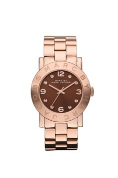 Amy 36MM - Marc Jacobs
