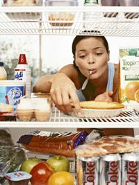 How to Control Your Cravings - so need this!!