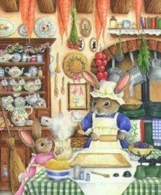 Lisa Alderson - LA cute-bunnies.JPG