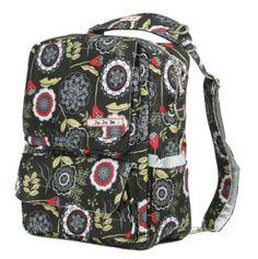 Vera Bradley backpack   2 Vera Bradley Backpack a319d165af6c9
