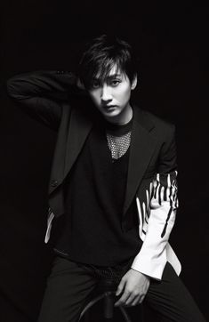 Lee Donghae, Leeteuk, Kim Heechul, Super Junior, Lee Hyukjae, Last Man Standing, First Love, My Love, Kpop