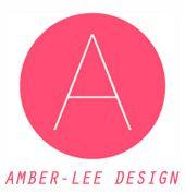 freelance graphic design!