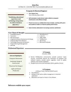 Free Resume Format Downloads Microsoft Resume Templates Free Download  Free Resume Templates .