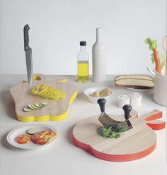 tablas-de-cortar-de-madera