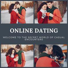 Dating femeie Eure
