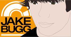 Jake Bugg, cantor e compositor