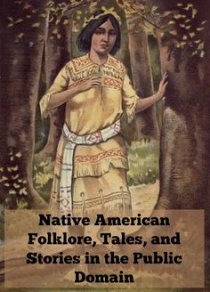 native americans in the united states 5 essay America's policies towards native americans has  fearing the loss of their territory without compensation the spanish sold florida to the united states.