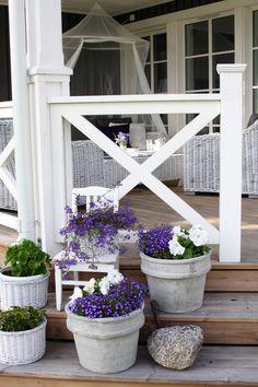 altantrappa,altanräcke,trädgård