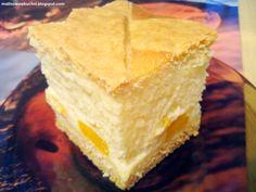 Cornbread, Vanilla Cake, Cheesecake, Ale, Ethnic Recipes, Food, Gucci, Diet, Millet Bread