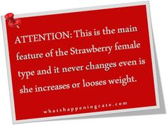 #HorizontalBodyType #InvertedTriangle Type - Watch the blog of What's Happening, Cate? behind this pin, because there are more examples! #Strawberry #BodyShape #InvertedTriangleBodyShape #WHCate #WHC