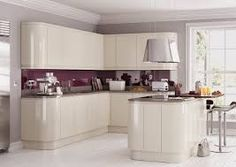 Image result for dulux colours for kitchens