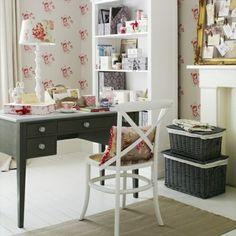 Elegant 49 Elegante Und Feine Home Office Ideen U2013 Lassen Sie Sich überraschen