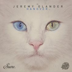 The brand new release of Suara contains some tracks of melodic, avant-garde, harmonic techno. Not just a powerful bassline, a strong kick or some hypnotic. Future Music, Techno Music, Dance Music, Edm, Scandinavian, Hip Hop, Artist, Movie Posters, Shelter
