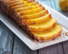 Easy, delicious and healthy Passover Lemon Sponge Cake recipe from SparkRecipes. See our top-rated recipes for Passover Lemon Sponge Cake. Food Cakes, Cupcake Cakes, Cupcakes, Just Desserts, Dessert Recipes, Lemon Sponge Cake, Pound Cake Recipes, No Bake Cake, Pastries