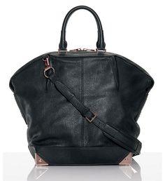 Wish list - Alexander Wang bag