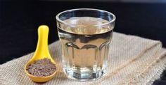 Hoje vamos lhe mostrar como preparar uma bebida natural chamada água de cominho. Uma bebida simples que irá acelerar o seu metabolismo e ajudá-lo a perder
