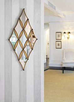 Espejos de diseño exclusivos, modernos y vanguardistas   EspejosModernos.es