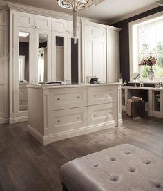 20 best smallbone dressing room images walk in wardrobe design rh pinterest com