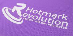 HotMark Revolution -