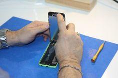 איך לבחור מעבדת תיקון מכשירים סלולריים?
