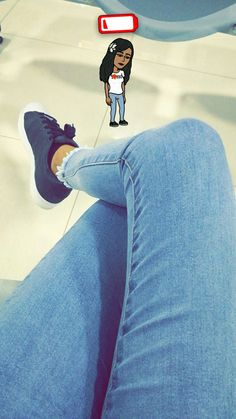 Waiting... Instagram/lisbeth.tm Stylish Girl Pic, Cute Girl Photo, Girl Photo Poses, Picture Poses, Girl Photos, Leg Pictures, Girly Pictures, Story Instagram, Creative Instagram Stories