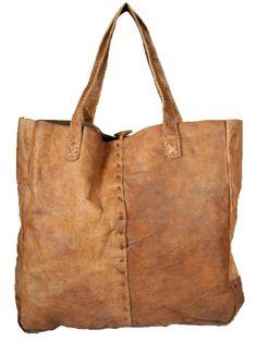 Tas - Handtas - Schoudertas *Bag