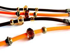 01e9ca4cf2 Susana Mata, cordones para gafas, cadenas para gafas, cadenas gafas,  decoracion opticas