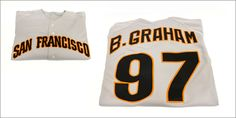 See historic sports artifacts from Billy Graham's life and ministry. Billy Graham Library, Ministry, Sports, Blog, Collection, Hs Sports, Sport