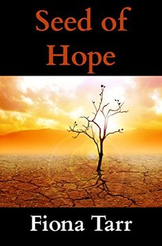Seed of Hope (Covenant of Grace Book 2) by Fiona Tarr http://www.amazon.com/dp/B01009A58W/ref=cm_sw_r_pi_dp_m5hJwb14766JM