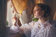 Anastasiya - null