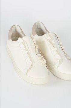 Daw Sneaker