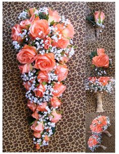 Hey, I found this really awesome Etsy listing at https://www.etsy.com/listing/242335289/new-artificial-rustic-coral-reef-wedding