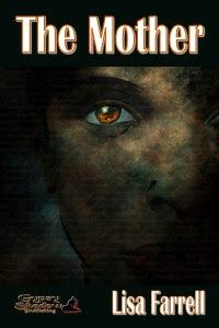 Once Upon a Blog . . .: GSP's Book of the Day November 5->#gypsyshadow #darkfantasy #horror  When sent on a mission, Alandra knows she must obey without question, no matter who is to be punished or how. The Mother, a short story by Lisa Farrell. Available from Amazon, other fine eBook vendors and Gypsy Shadow Publishing at:  http://www.gypsyshadow.com/LisaFarrell.html#Mother