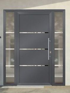 Lockers, Locker Storage, Doors, Cabinet, Furniture, Home Decor, Clothes Stand, Puertas, Closet