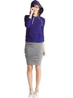 Women's Clothes: Featured Outfits Sporty Chic Styles | Old Navy