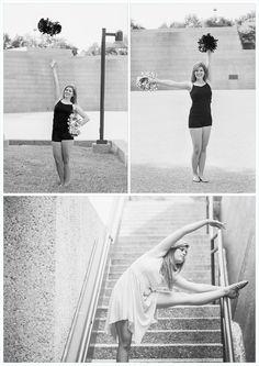Senior portrait ideas, beautiful, senior portrait photography, senior images, senior session, contemporary dance ideas poses, urban, jump, senior pictures