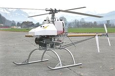 Helicopter Drone with Camera for Sale  For more information about phantom drones and other types of drones, check our site