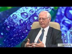 Ukryte terapie, cz. 1 - Jerzy Zięba - 15.07.2014 - YouTube