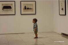 mamapoule   Exposición con niños: Chema Madoz   http://www.mamapoule.com