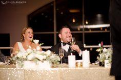 Justin&Shannon_by Jana Marnewick Weddings, Wedding Dresses, Gold, Photography, Black, Fashion, Bride Dresses, Moda, Bridal Gowns
