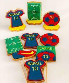 Hashtag #biscoitofutebol en Instagram • Fotos y vídeos Barcelona, Soccer Party, Instagram, Football, Barcelona Spain