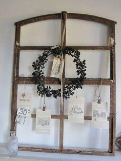 Antique Home Janvier 2012 139