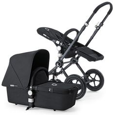 83 Best Baby Stroller Travel Systems Images In 2012
